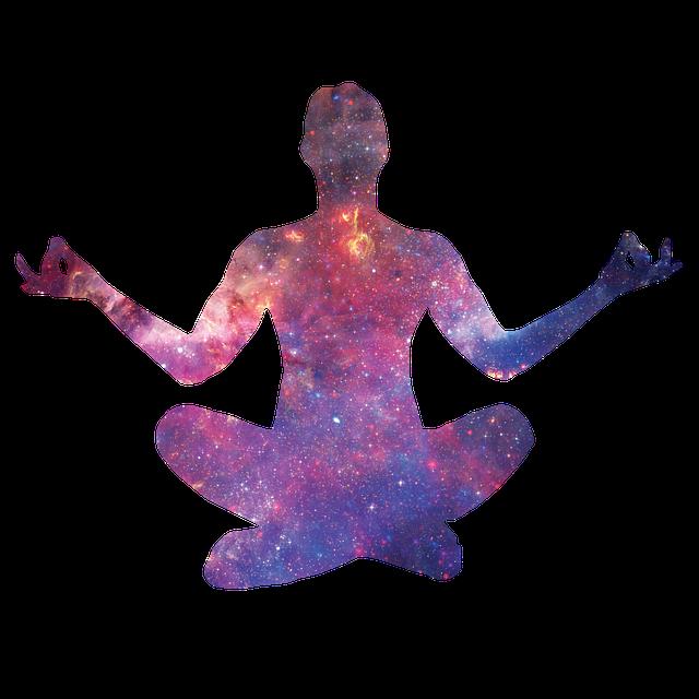 Ciencia, meditación y felicidad